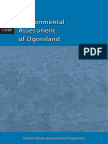 UNEP_OEA (1).pdf