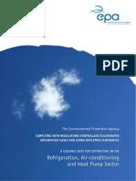 EPA Advice.pdf