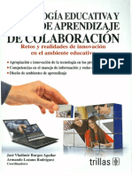 LECTURA 01 - INNOVACION EDUCATIVA A TRAVES DEL USO ESTRATEGICO DE LAS TIC.pdf