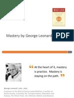 Mastery.pdf