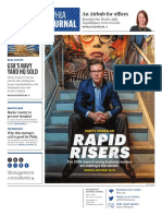 PhiladelphiaBusinessJournal May 11, 2018.pdf