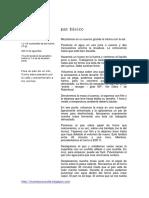 50004278-05-Pan-Basico.pdf
