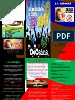 TRIOPTICO.pdf