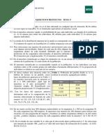 Ejercicios_Resueltos_Tema_9_(1)