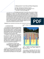 1712.09115.pdf