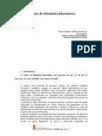 20171018-ARTIGO-JULGAR-O-crime-de-falsidade-informática-Duarte-Alberto-Rodrigues-Nunes.pdf