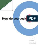 design_process.pdf