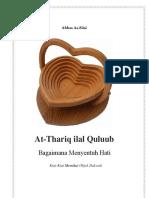 Bagaimana Menyentuh Hati - Abbas As-Sisi.pdf