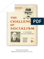 Benjamin_Farrington_El_desaf_o_del_socialismo.pdf