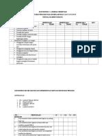 Edoc.site Leaflet Cuci Tangan