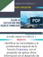 DAR100__Proyecto_1__Agencia_Financiera.pdf