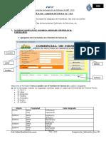 Guia de Laboratorio_3_visual Basic 2010