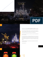 21-ideias-encantamento-ebookrevisited2.pdf