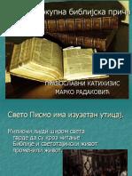 cela_biblija_u_70_slajdova_ЦЕЛА_БИБЛИЈА_У_70_СЛАЈДОВА