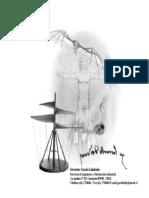 Bombas_UTFSM_Parte_II.pdf
