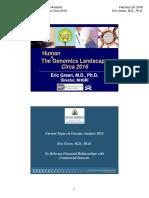 ctga2016_lec02.pdf