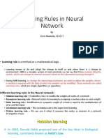 4-Hebbian Net-25-Jul-2018_Reference Material I_Learning Rules in Neural Network.pdf