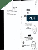 TAYLOR F W .pdf
