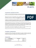 Dados_tecnicos_R407C