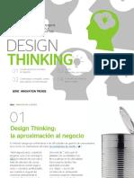 PASOS METODOLO DESING THINKING.pdf