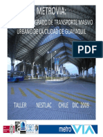 MetroviaGuayaquil_von Buchwald.pdf