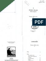 En+torno+de+la+poesía+y+otros+Pedro+Prado