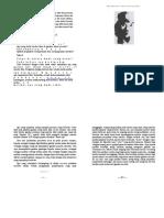 8th_habit_bag2_pdf.doc