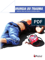 Tour Cir Trauma