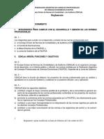 reglamento_cencya