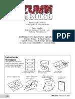 40394.pdf