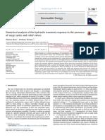X-2817 Análisis numérico de transitorios en la tubería a presión de centrales hidroeléctricas.pdf