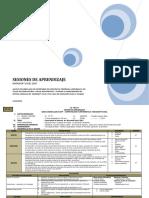 sesion de dany Excel 2011.docx