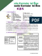 programacion computo.docx