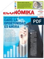 economika_200.pdf