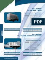 aluminio-antideslizante.pdf