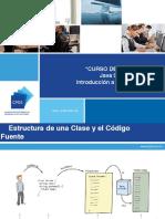 Modulo1 - Conceptos básicos.pdf