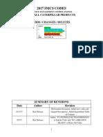 AllProductsSMCSBooklet.pdf
