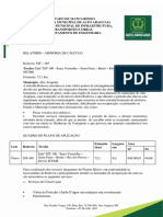 MEMORIA DE CÁLCULO.docx