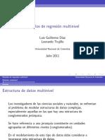 Introduction to Multilevel - Leonardo Trujillo y Guillermo Díaz S_1