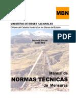 Norma_Tecnica_MBN_2010.pdf
