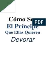 Principe_Encantado.pdf