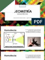 Geometría-ángulos Octavo 2018