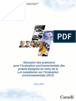 Glossary - FR - March 2015_OA