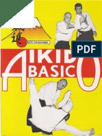 Aikido-Basico-curso-_Sato_Nagashima-espa_ol.pdf
