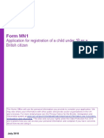 form-mn1-07-18
