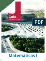 Guia Matematicasi Sea 2017