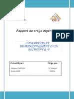 A Rapport stage lebest ELKBIR-CHARFAOUI_2  etude r+5