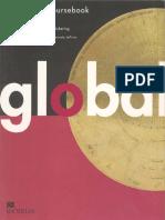 Global Elementary SB Intro-Unit 4 [shrunk].pdf