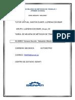 TAREA_DE_MEJORA_DE_METODOS_DE_TRABAJO_1.docx