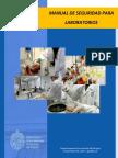 manual_de_seguridad_para_laboratorios.pdf